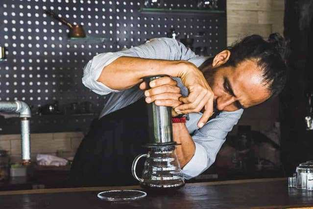 Mexican Coffee: Master The Brew