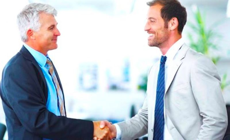 How Can I Resolve Customer Conflict in 5 Clever Steps