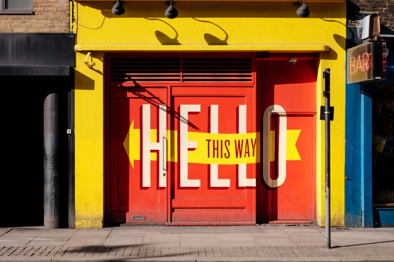 3 Low Cost Ways to Start Advertising your Business